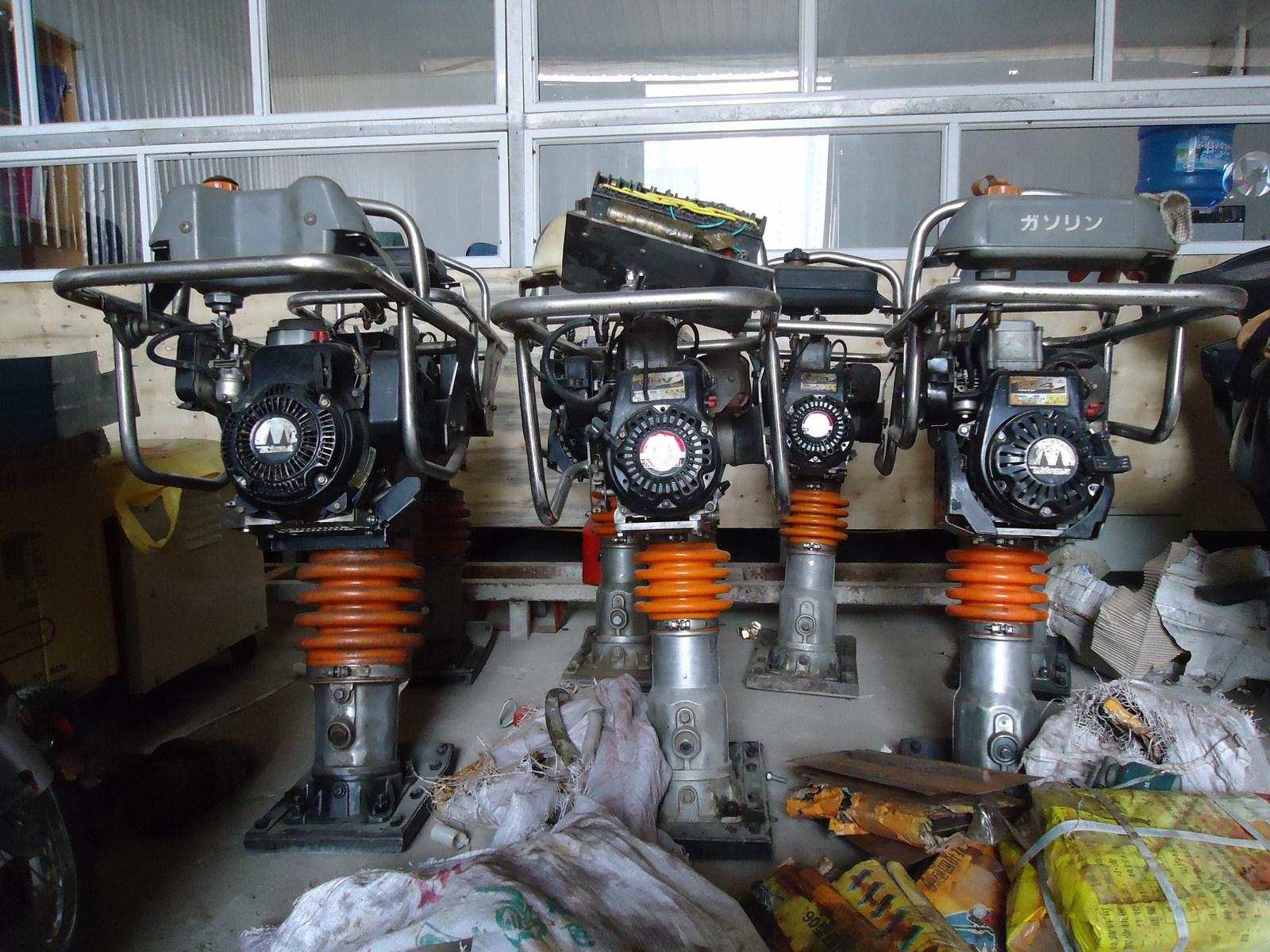 Bán máy uốn sắt Hà Nam GW40 với giá cả hợp lý